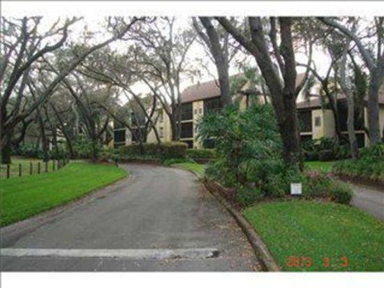 14111 Mossy Glen Ln # C201, Tampa, FL 33613