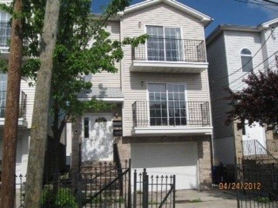 30 Delavan Pl, Newark, NJ 07104