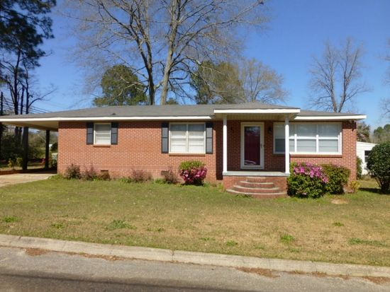100 Westley Dr, Enterprise, AL 36330