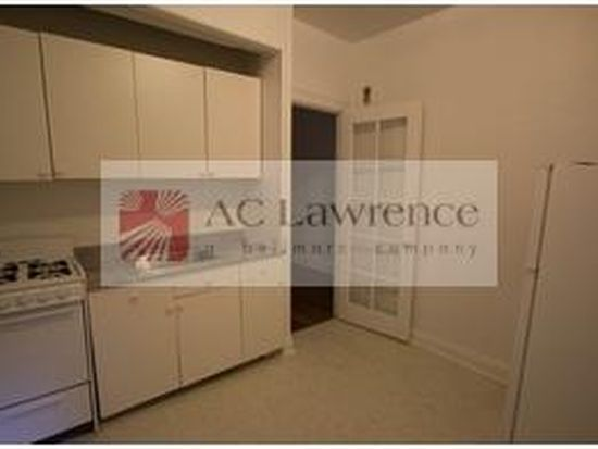 115 E 89th St APT 3A, New York, NY 10128