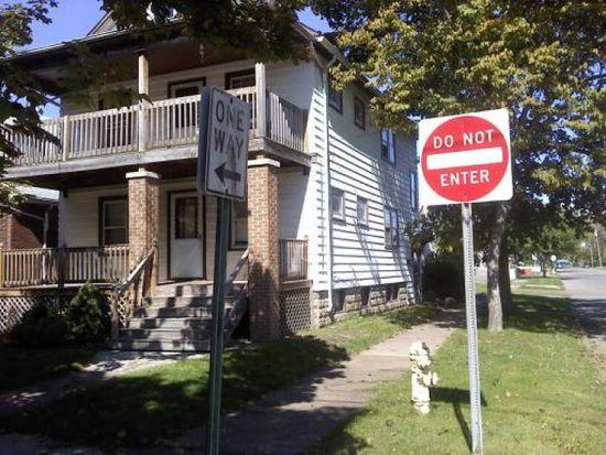 2792 Livingston Ave, Niagara Falls, NY 14303