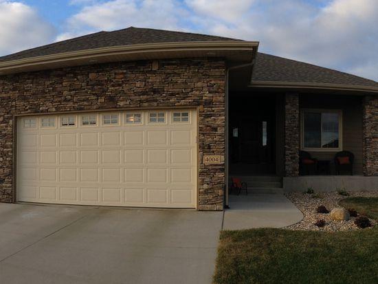 4004 W 90th St, Sioux Falls, SD 57108