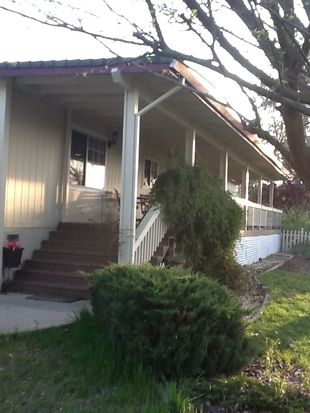 2111 Walnut Ct, Rescue, CA 95672