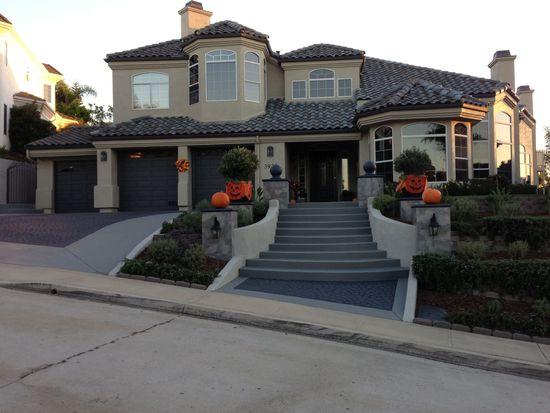 3925 Torrey Hill Ln, San Diego, CA 92130