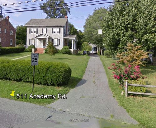 511 Academy Rd, Baltimore, MD 21228