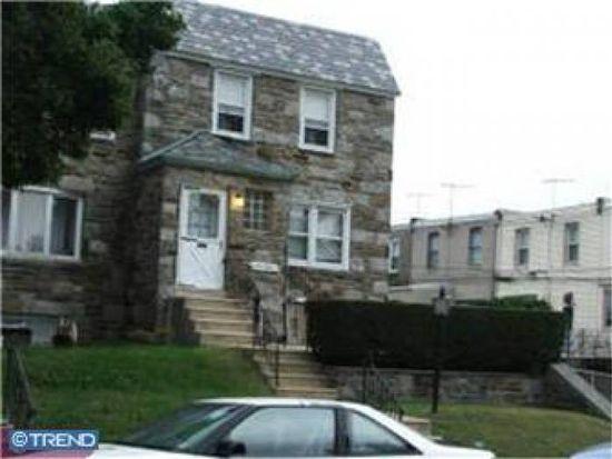 915 N 68th St, Philadelphia, PA 19151