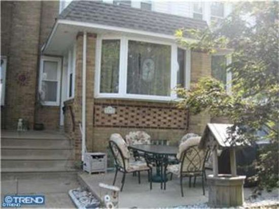 3474 Saint Vincent St, Philadelphia, PA 19149