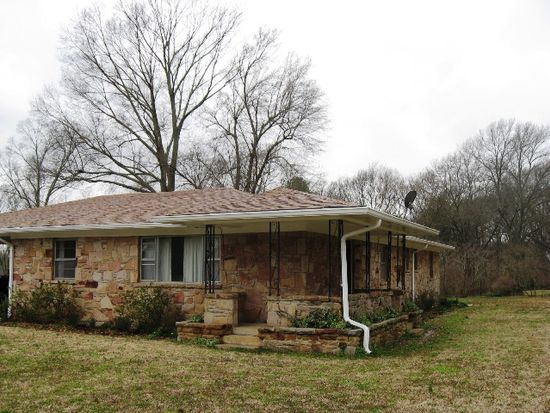 6101 Benjestown Rd, Memphis, TN 38127