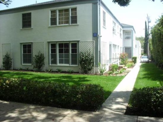 346 N Maple Dr APT 8, Beverly Hills, CA 90210