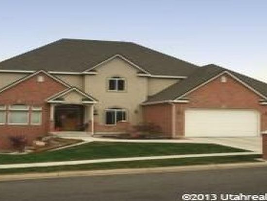 41 Winding Way, Logan, UT 84321