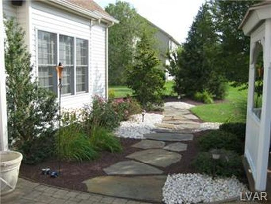 6257 Clauser Rd, Orefield, PA 18069