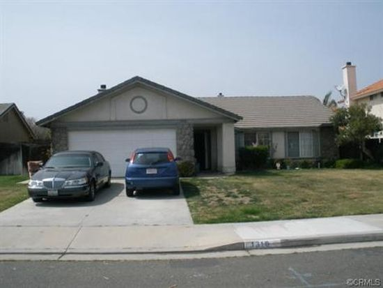 1310 Richards Rd, Perris, CA 92571