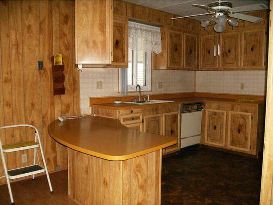 192 Sierra Nevada Ln, Mound House, NV 89706