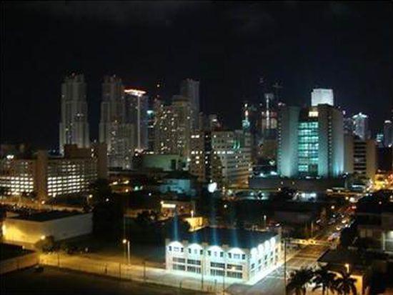 800 N Miami Ave # E1703, Miami, FL 33136