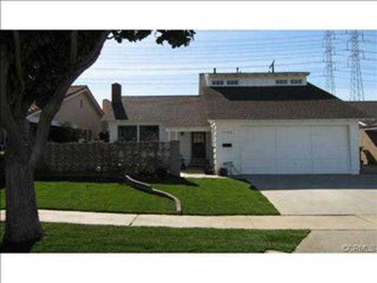 1130 W Cassidy St, Gardena, CA 90248