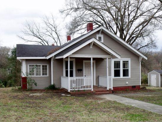 1500 Parson St, Charlotte, NC 28205