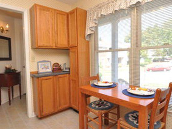 8432 Rust Wood Pl, Charlotte, NC 28227
