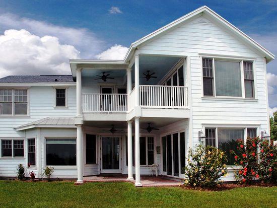 1766 Fairview Shores Dr, Orlando, FL 32804