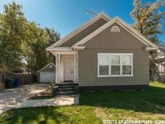 697 W 12th St, Ogden, UT 84404