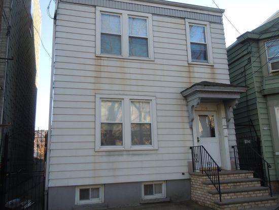 208 Elm St, Newark, NJ 07105