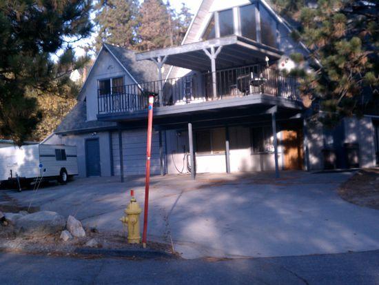 28596 N Bay Rd, Lake Arrowhead, CA 92352