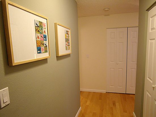 1800 Colby Ave APT 105, Los Angeles, CA 90025