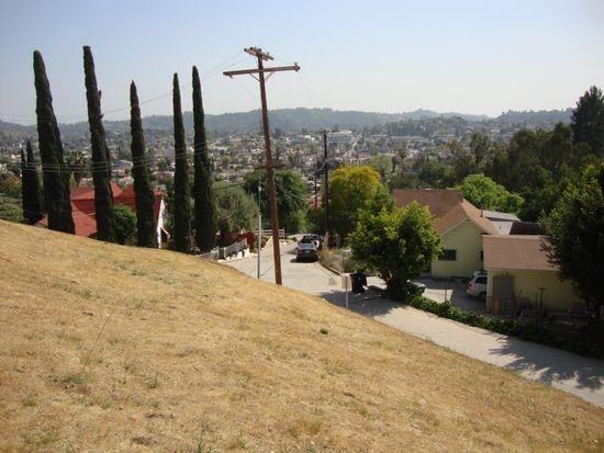 1940 Phillips Way, Los Angeles, CA 90042