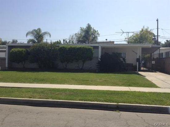 10132 Overest Ave, Whittier, CA 90605