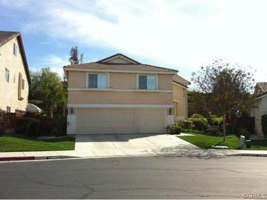 39600 Montebello Way, Murrieta, CA 92563