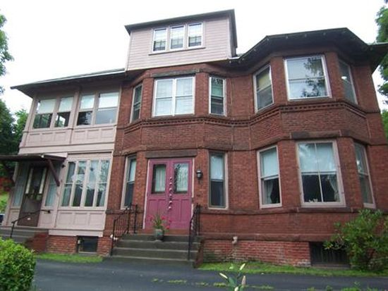 387 State St, North Adams, MA 01247