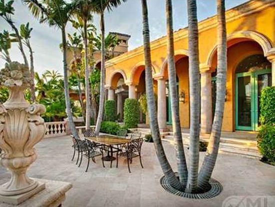 16268 Via Cazadero, Rancho Santa Fe, CA 92067
