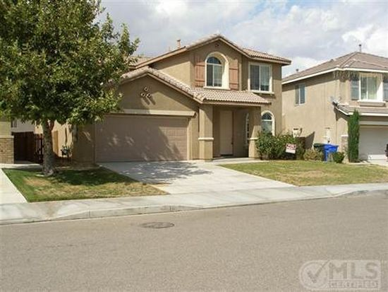 14324 Gray Fox Ln, Victorville, CA 92394