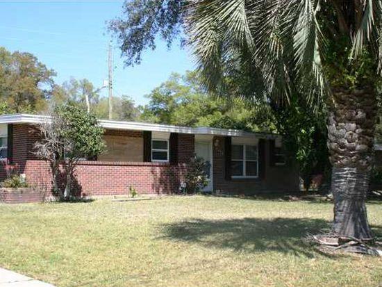 6488 Bonner Ave, Milton, FL 32570