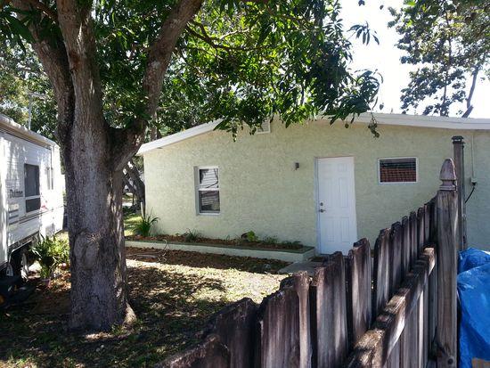 2832 SW 16th St, Fort Lauderdale, FL 33312