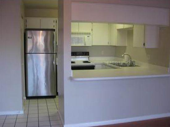 603 S Melville Ave APT 19, Tampa, FL 33606