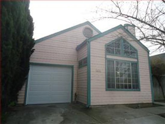 1826 Lido Way, San Jose, CA 95116