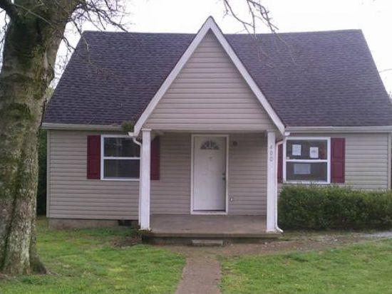 400 Elm St, Madison, TN 37115