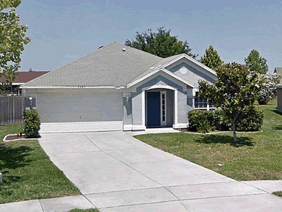 3227 Herons Point Cir, Kissimmee, FL 34741