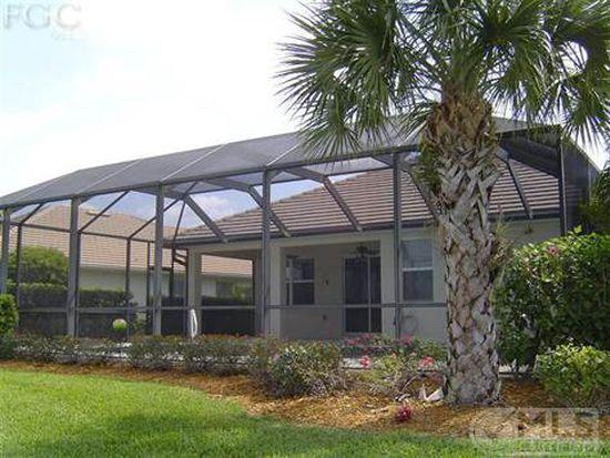10826 Tiberio Dr, Fort Myers, FL 33913
