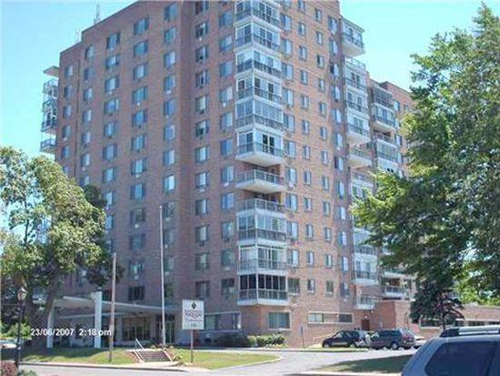 151 Buffalo Ave APT 1003, Niagara Falls, NY 14303