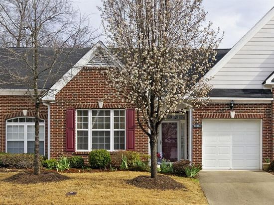 10304 Dapping Dr, Raleigh, NC 27614