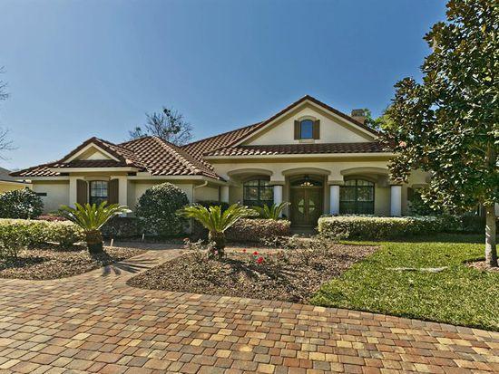 13726 Saxon Lake Dr, Jacksonville, FL 32225