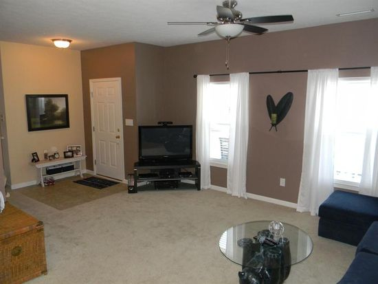 13225 Deception Pass UNIT 1000, Fishers, IN 46038