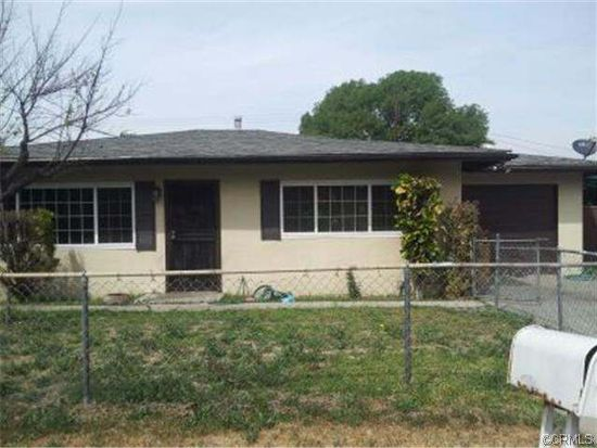 13545 Sundance Ave, Whittier, CA 90605