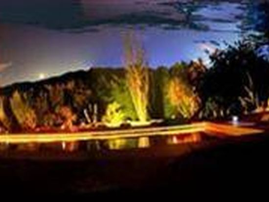 1263 N Via Donna, Palm Springs, CA 92262