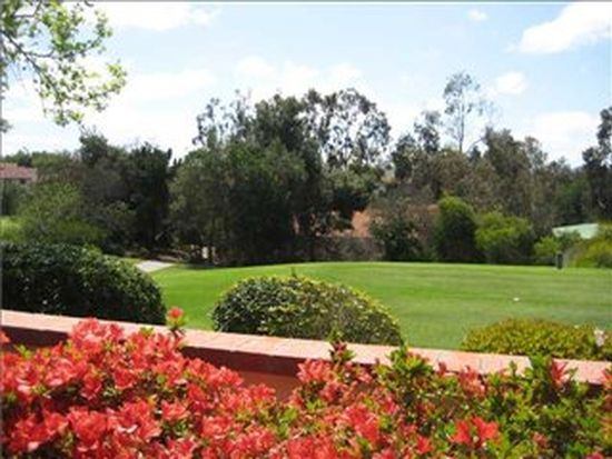 18078 Caminito Balata, San Diego, CA 92128