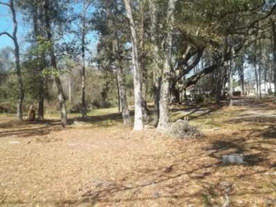 4001 Old Pine Rd, Valdosta, GA 31605
