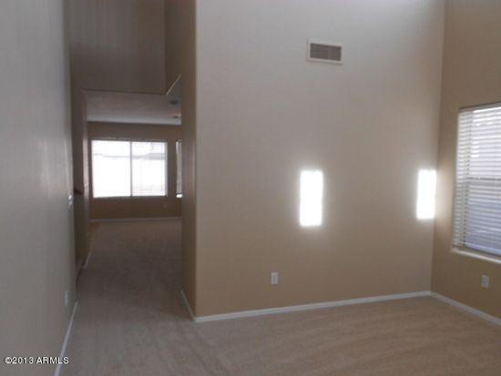 3724 S 72nd Ln, Phoenix, AZ 85043