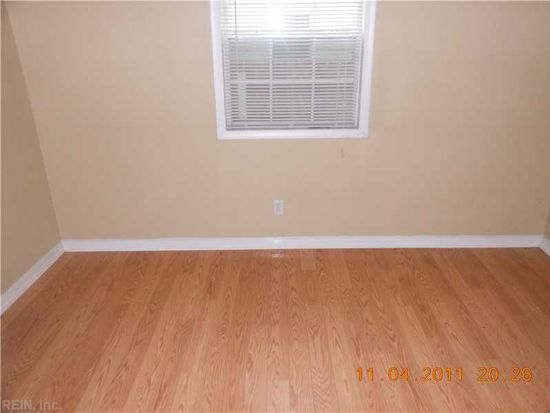 2008 Jefferson St, Chesapeake, VA 23324