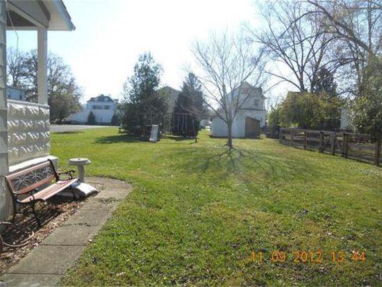 419 Ohio Ave, Loveland, OH 45140